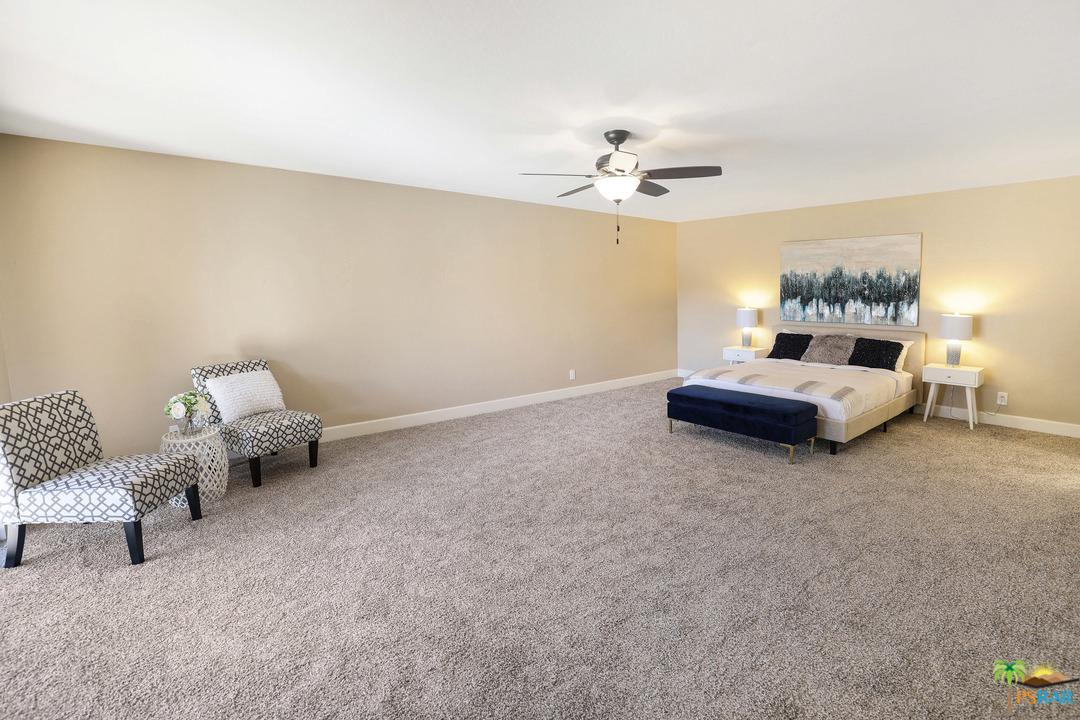 365 ORCHID TREE, Palm Springs, CA 92262