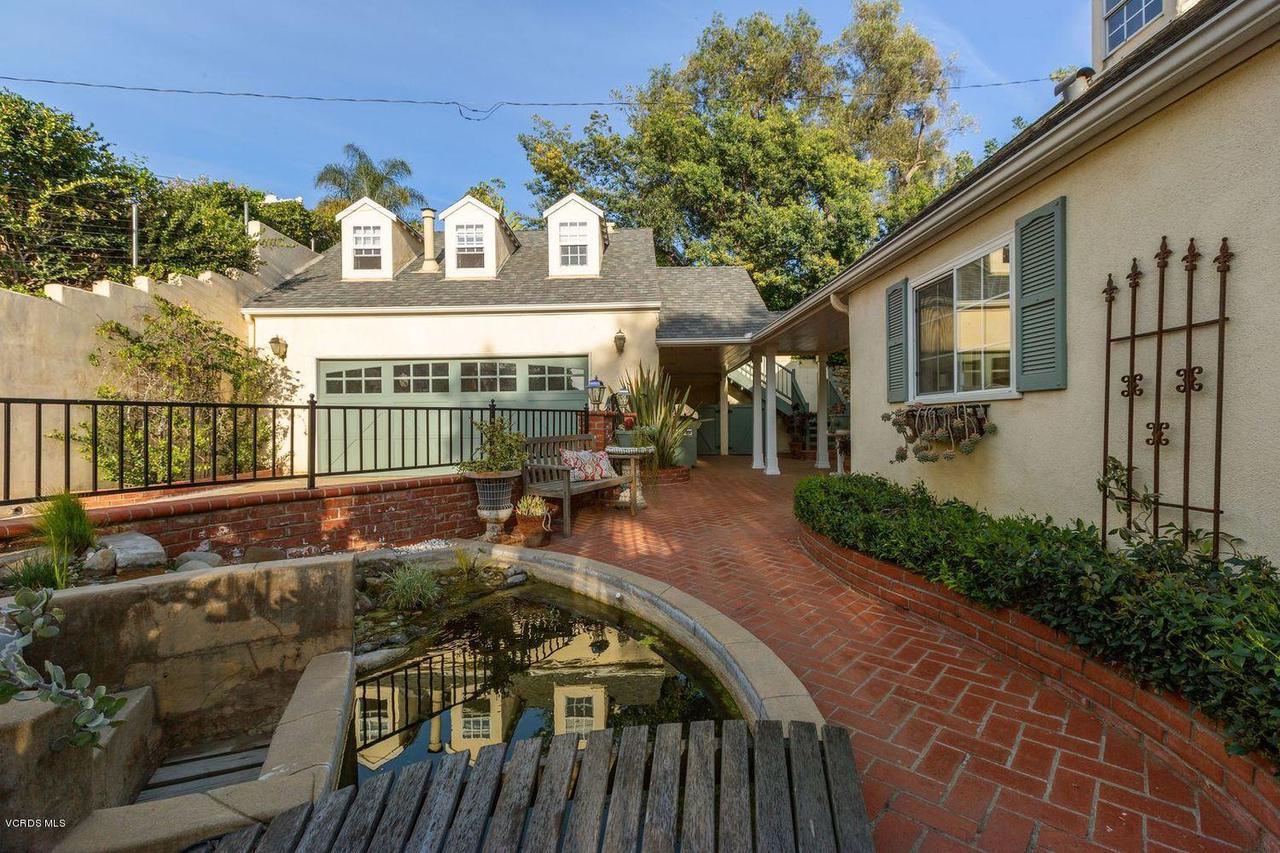 2420 FOSTER, Ventura, CA 93001 - 2420 Foster Avenue