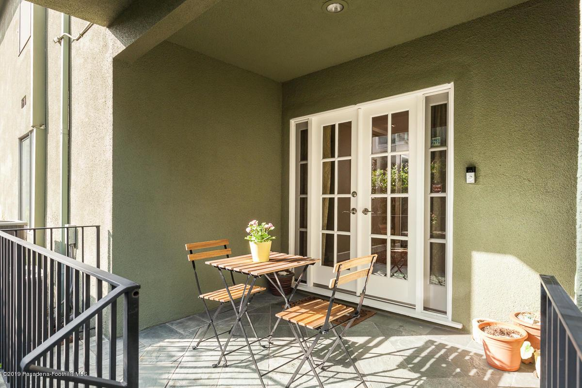 1203 ORANGE GROVE, Pasadena, CA 91105 - 1203 Orange Grove_314_mls