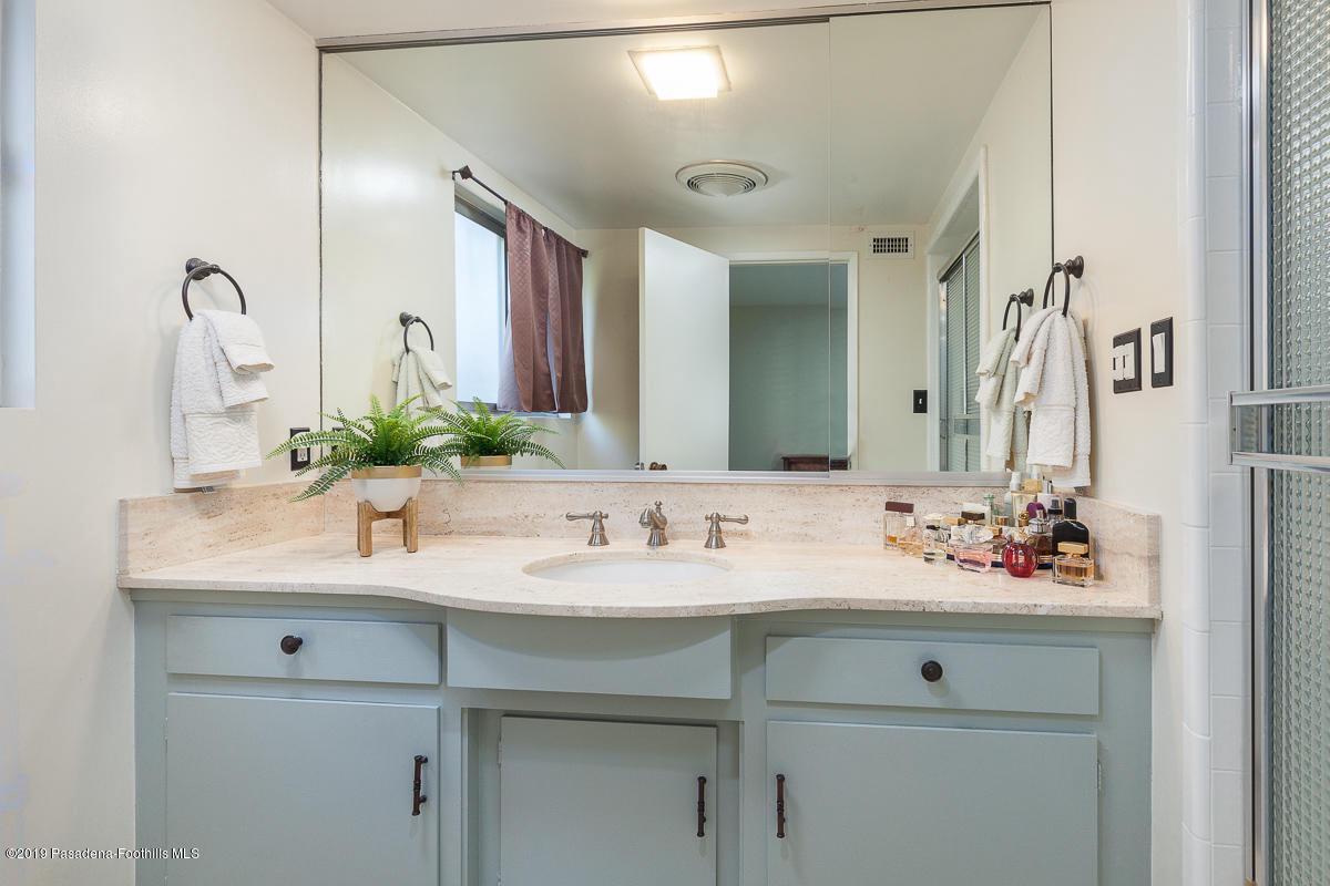 1203 ORANGE GROVE, Pasadena, CA 91105 - 1203 Orange Grove_050v1_mls