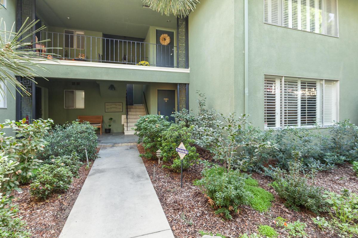 1203 ORANGE GROVE, Pasadena, CA 91105 - 1203 Orange Grove_287_mls