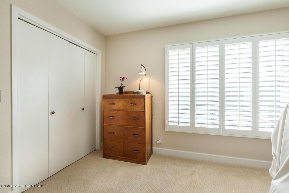 1203 ORANGE GROVE, Pasadena, CA 91105 - 1203 Orange Grove_089v1_mls