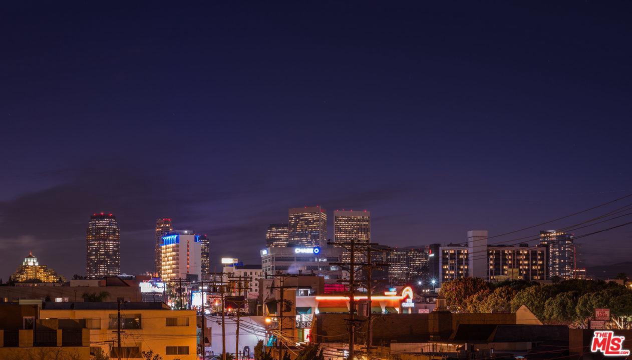 9049 ALCOTT, Los Angeles (City), CA 90035