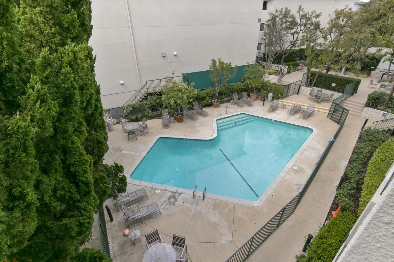 4501 CEDROS, Sherman Oaks, CA 91403 - IMG_0968