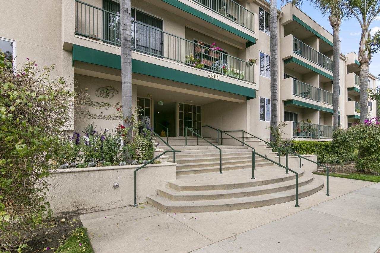 4501 CEDROS, Sherman Oaks, CA 91403 - IMG_0906