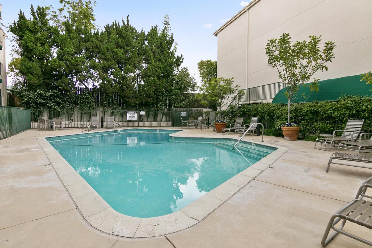 4501 CEDROS, Sherman Oaks, CA 91403 - IMG_1003