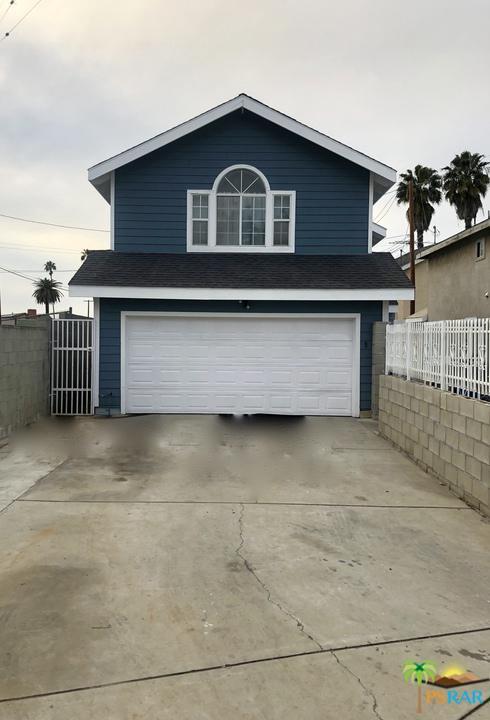 1465 TEMPLE, Long Beach, CA 90804
