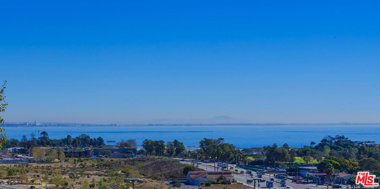 23904 DE VILLE, Malibu, CA 90265