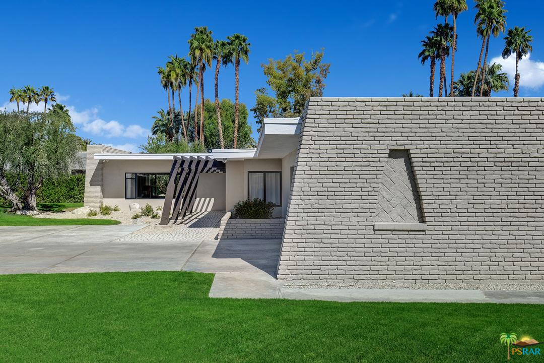 Photo of 37690 GOLF CIR, Rancho Mirage, CA 92270