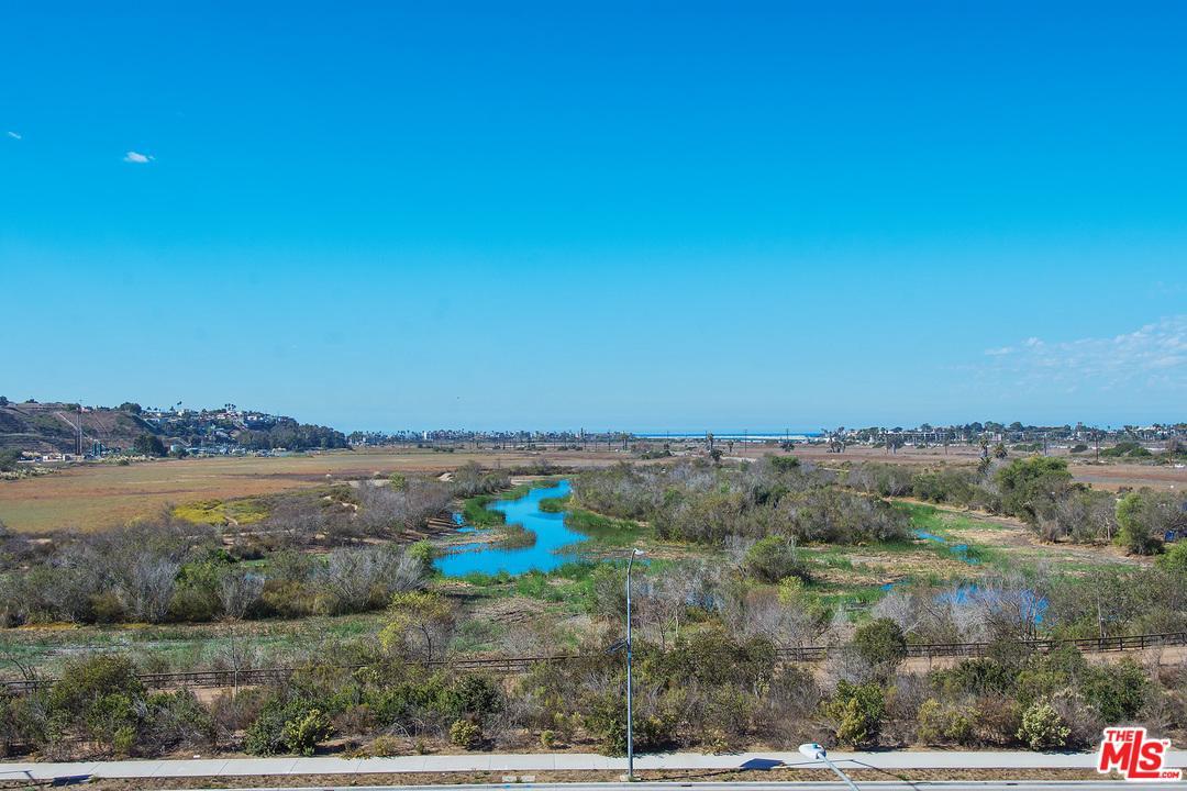 5721 CRESCENT PARK, Playa Vista, CA 90094
