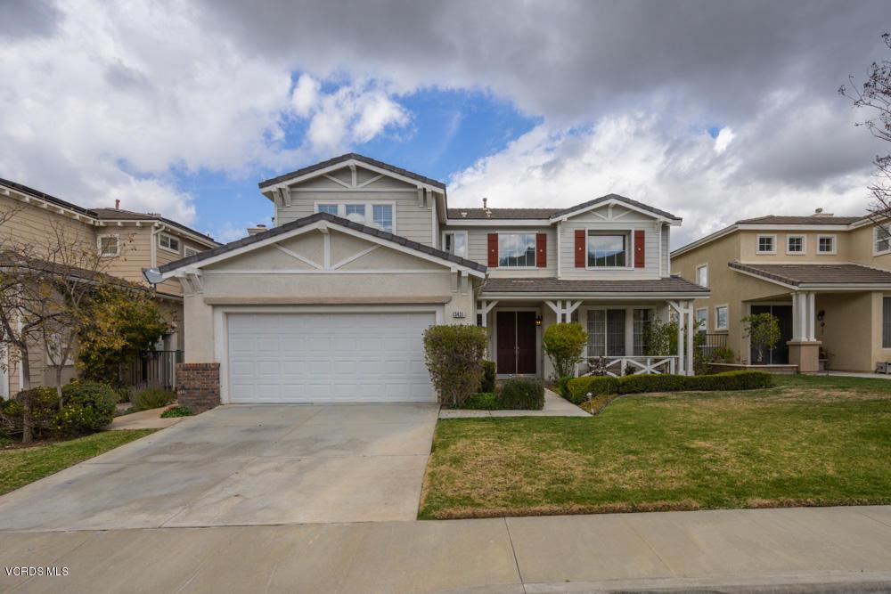 3431 COASTAL OAK, Simi Valley, CA 93065 - MLSCoastalOakDR-35