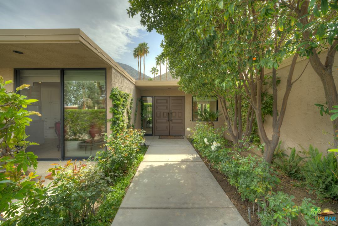 Photo of 47165 W ELDORADO DR, Indian Wells, CA 92210