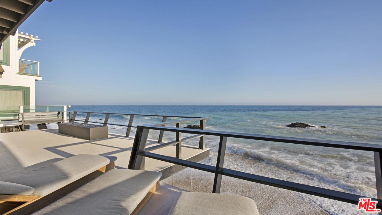 21818 PACIFIC COAST, Malibu, CA 90265