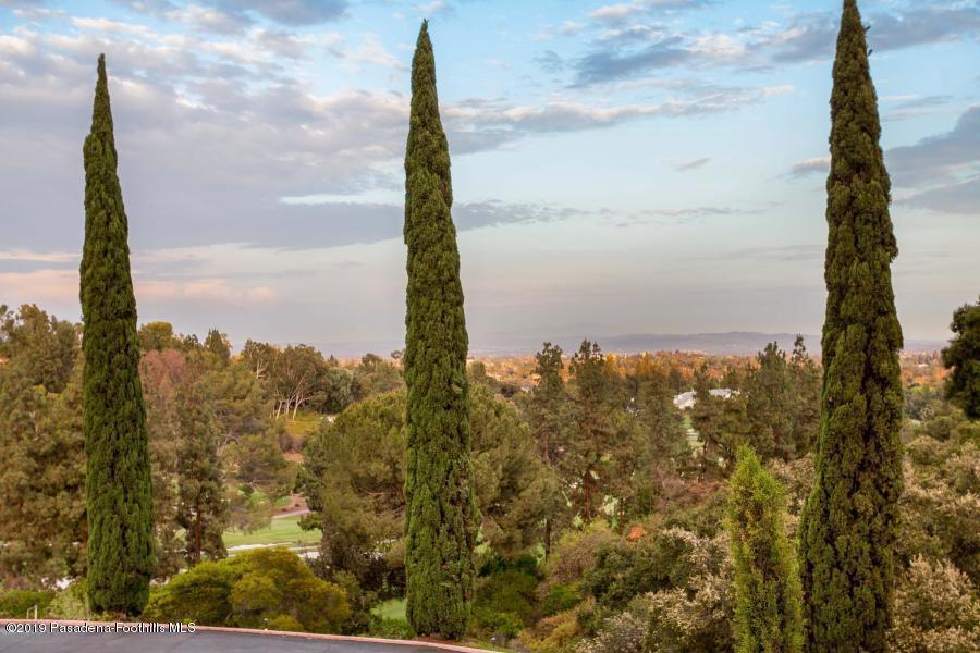 260 PATRICIAN, Pasadena, CA 91105 - 260 pw 3