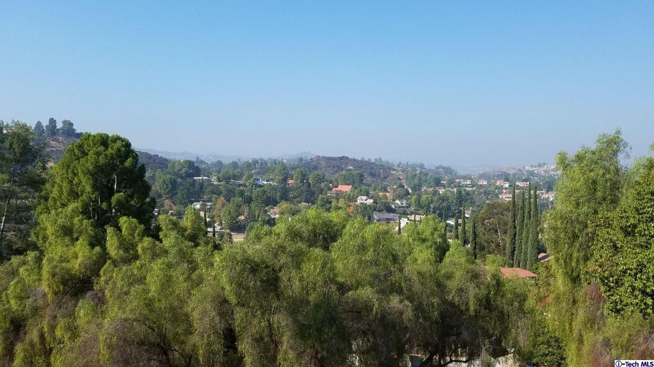 21480 IGLESIA, Woodland Hills, CA 91364