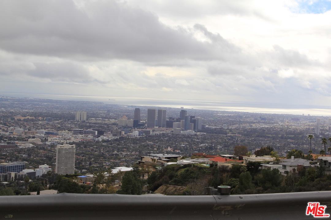 2381 SUNSET PLAZA, Los Angeles (City), CA 90069