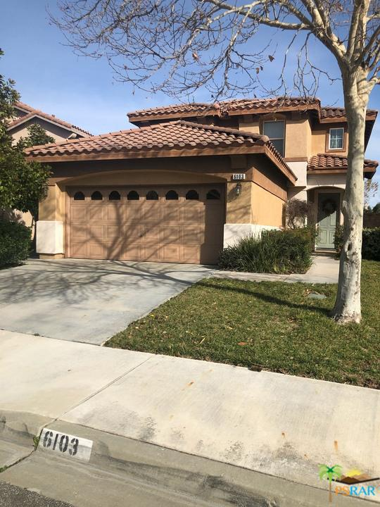 6103 BEL AIR, Fontana, CA 92336