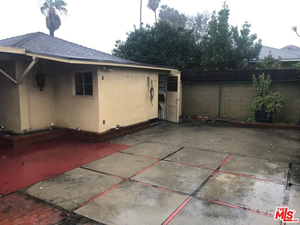 5203 SPRING, Long Beach, CA 90808