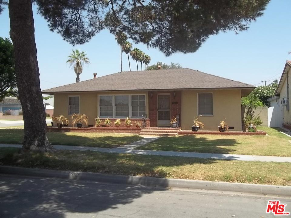5203 SPRING, Long Beach, CA 90808