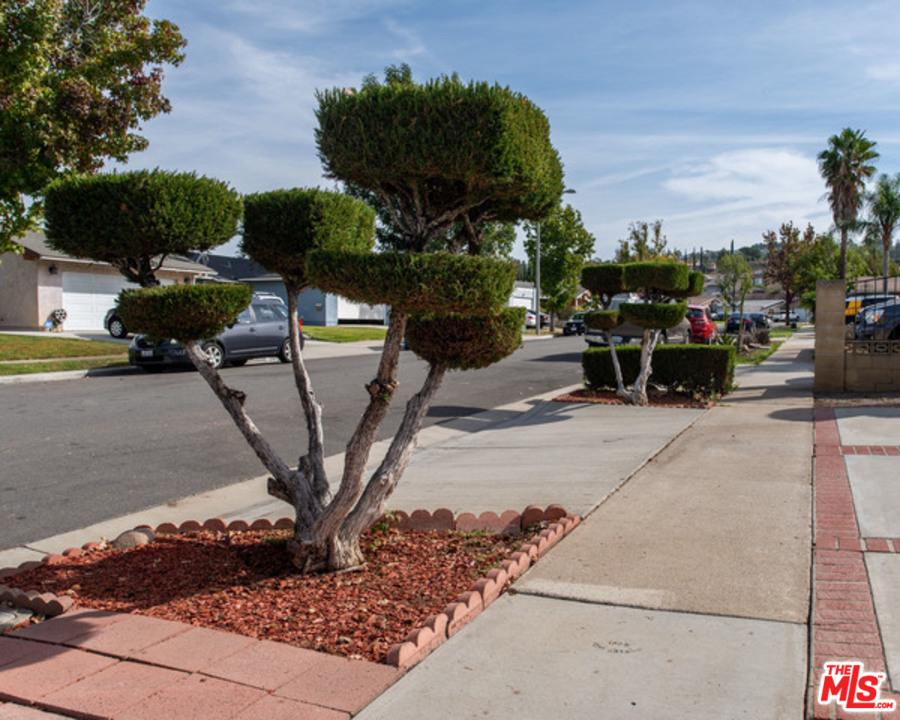223 FINCH, Anaheim, CA 92807