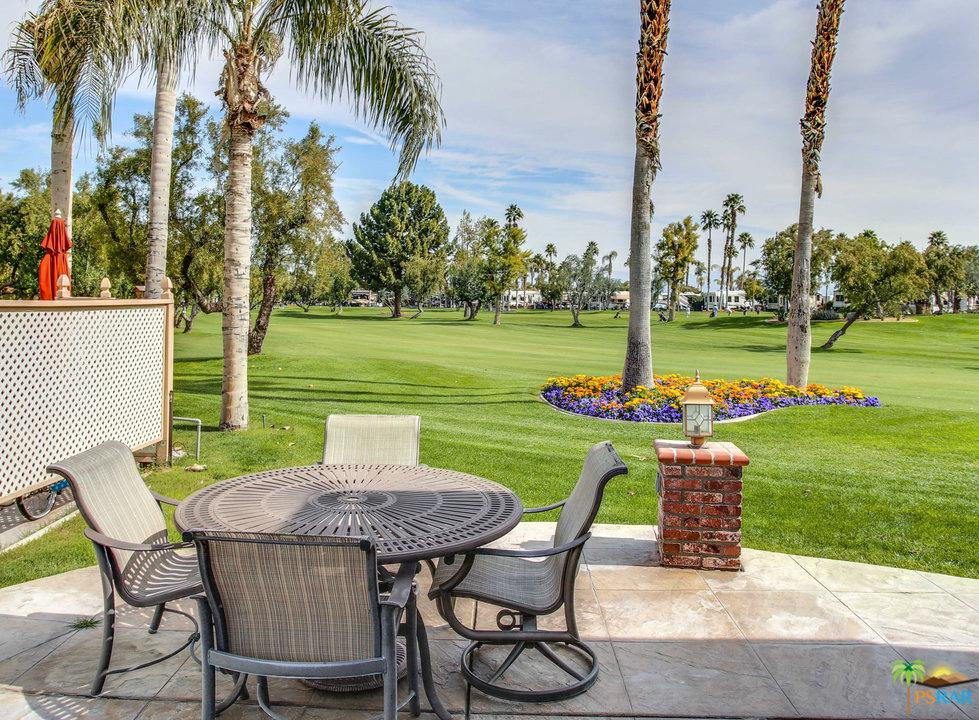 69411 RAMON, Cathedral City, CA 92234