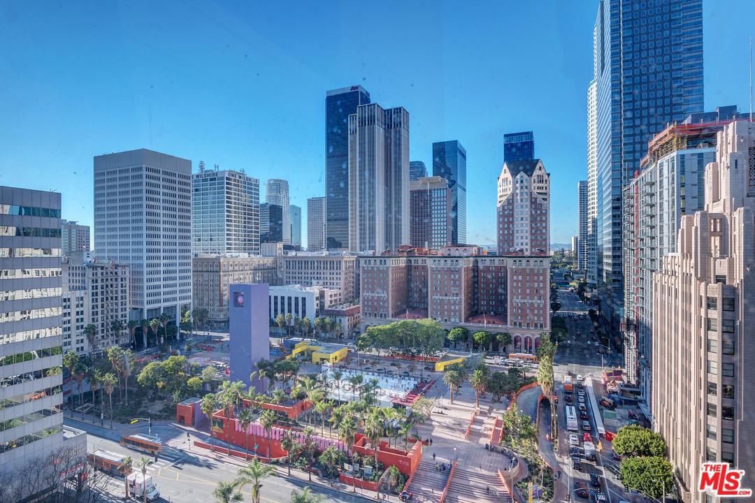 312 5TH, Los Angeles (City), CA 90013