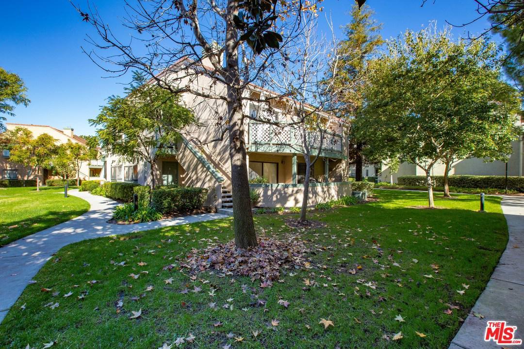 3525 GREENTREE, Anaheim, CA 92804