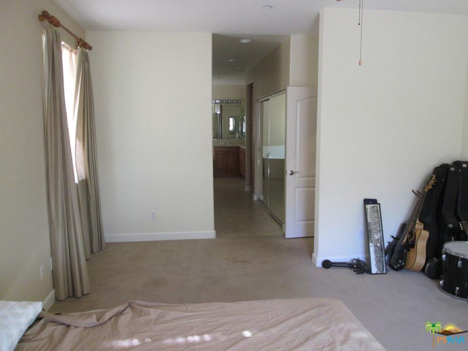 3472 TRANQUILITY, Palm Springs, CA 92262