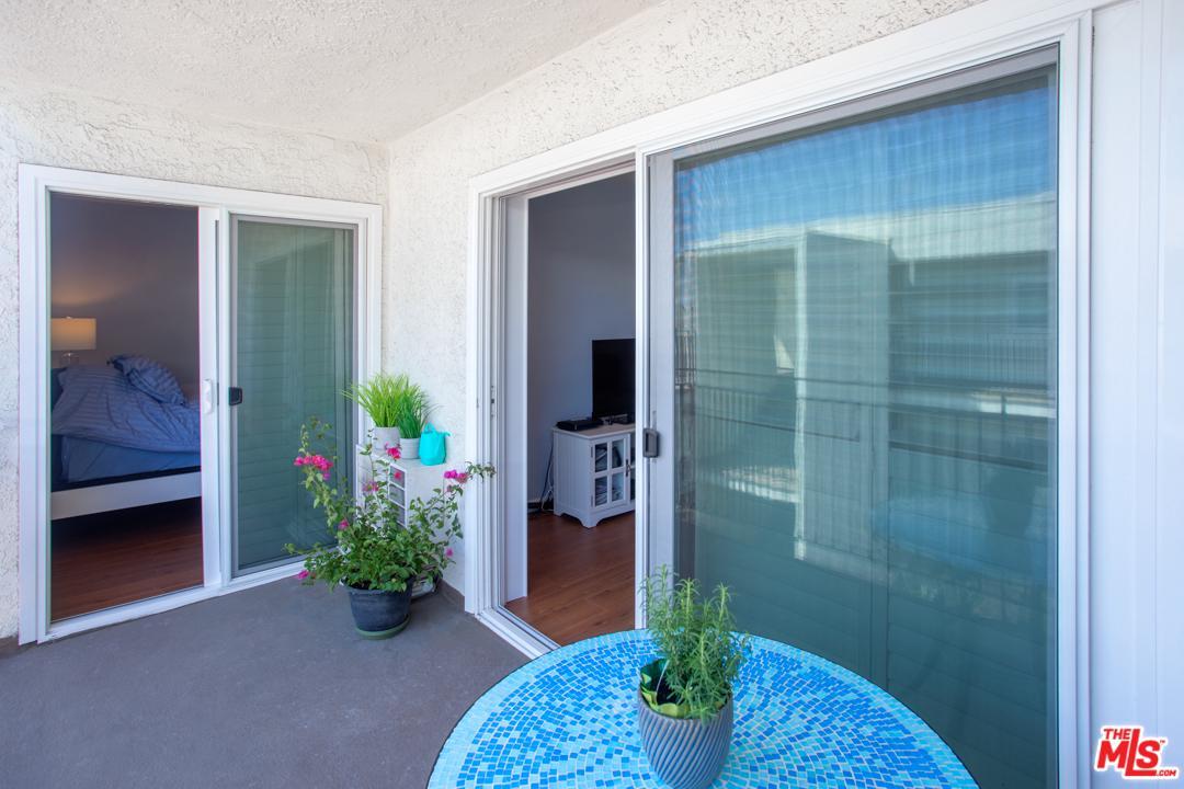 9005 CYNTHIA, West Hollywood, CA 90069