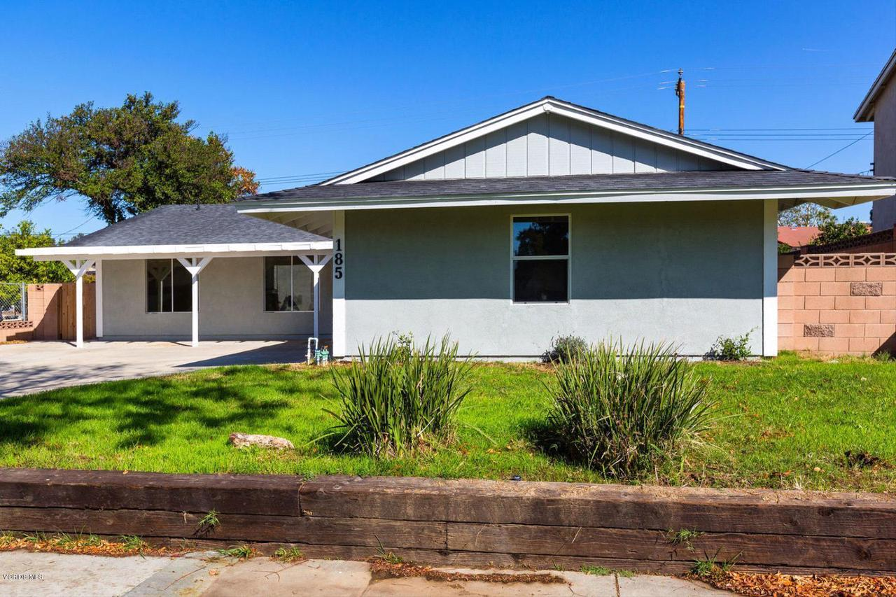 185 ARISTOTLE, Simi Valley, CA 93065 - 2. 019_1front_of_home_0