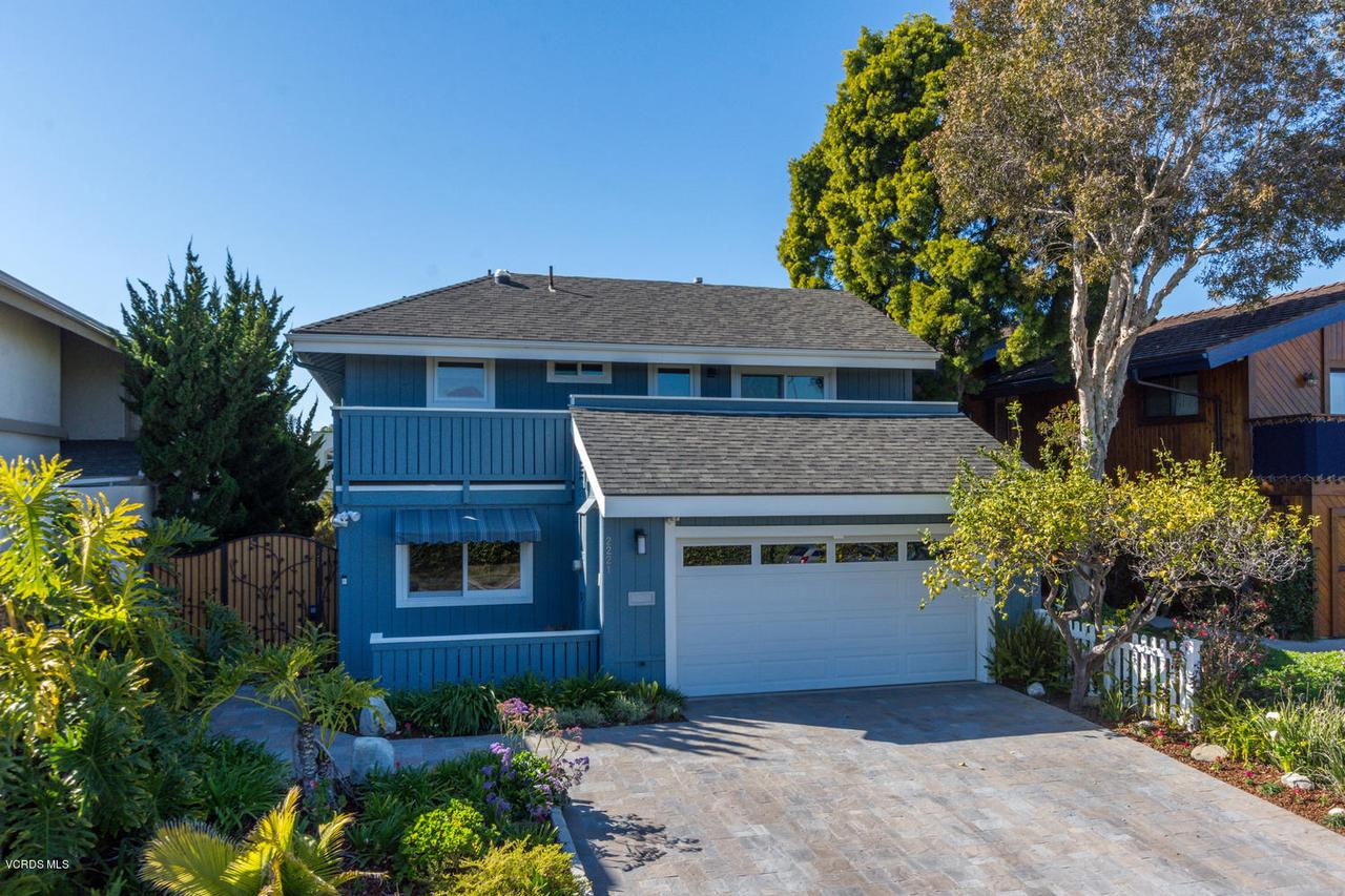 Photo of 2221 SOUTH VICTORIA AVENUE, Oxnard, CA 93035