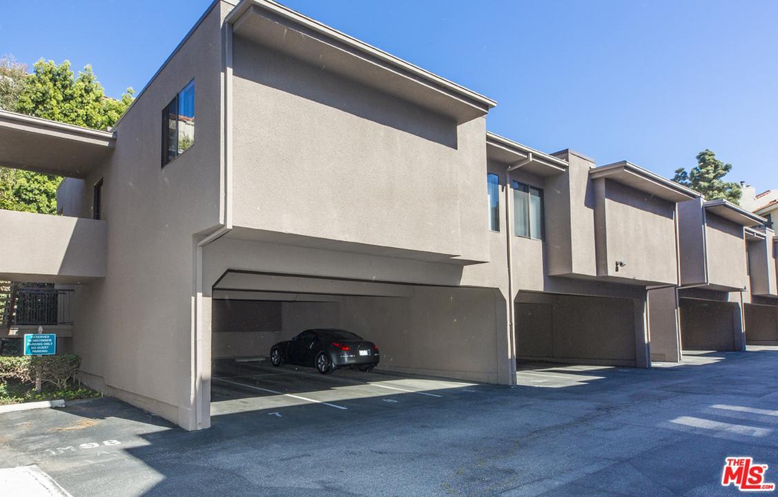 8300 MANITOBA, Playa Del Rey, CA 90293
