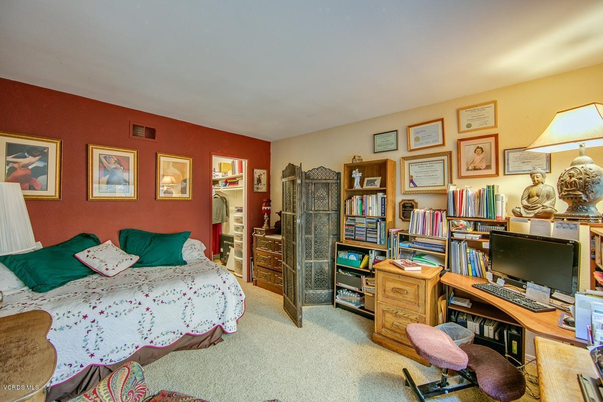 2418 STOW, Simi Valley, CA 93063 - 2418Stow-15