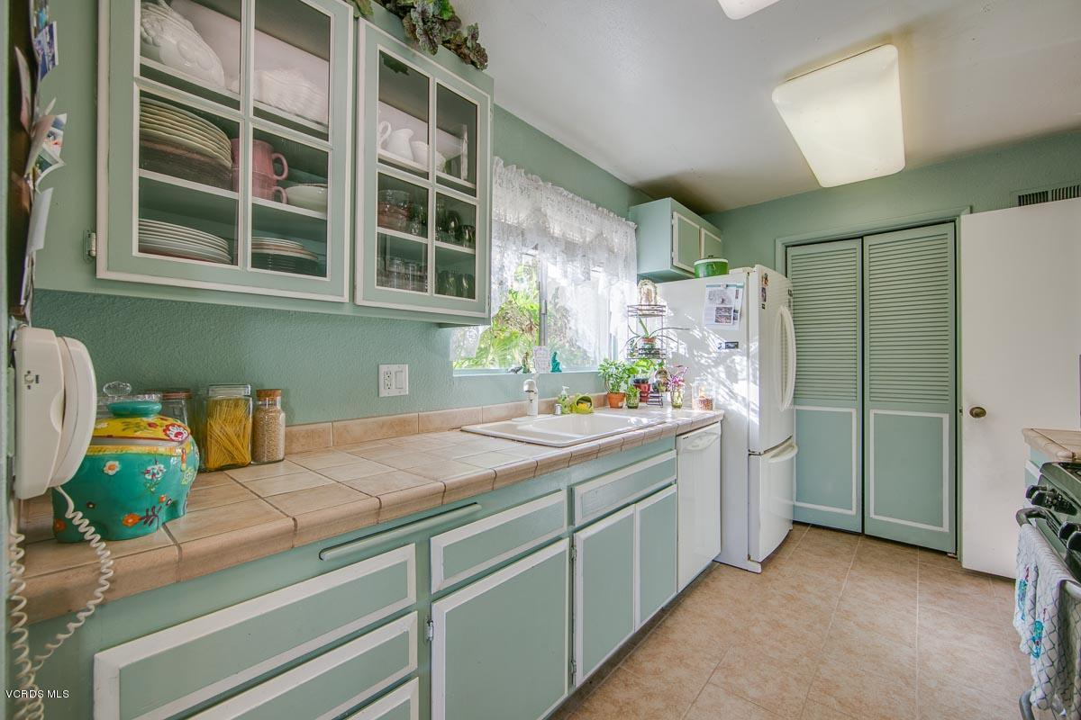 2418 STOW, Simi Valley, CA 93063 - 2418Stow-9