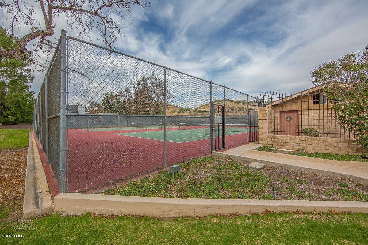 2418 STOW, Simi Valley, CA 93063 - 2418Stow-27