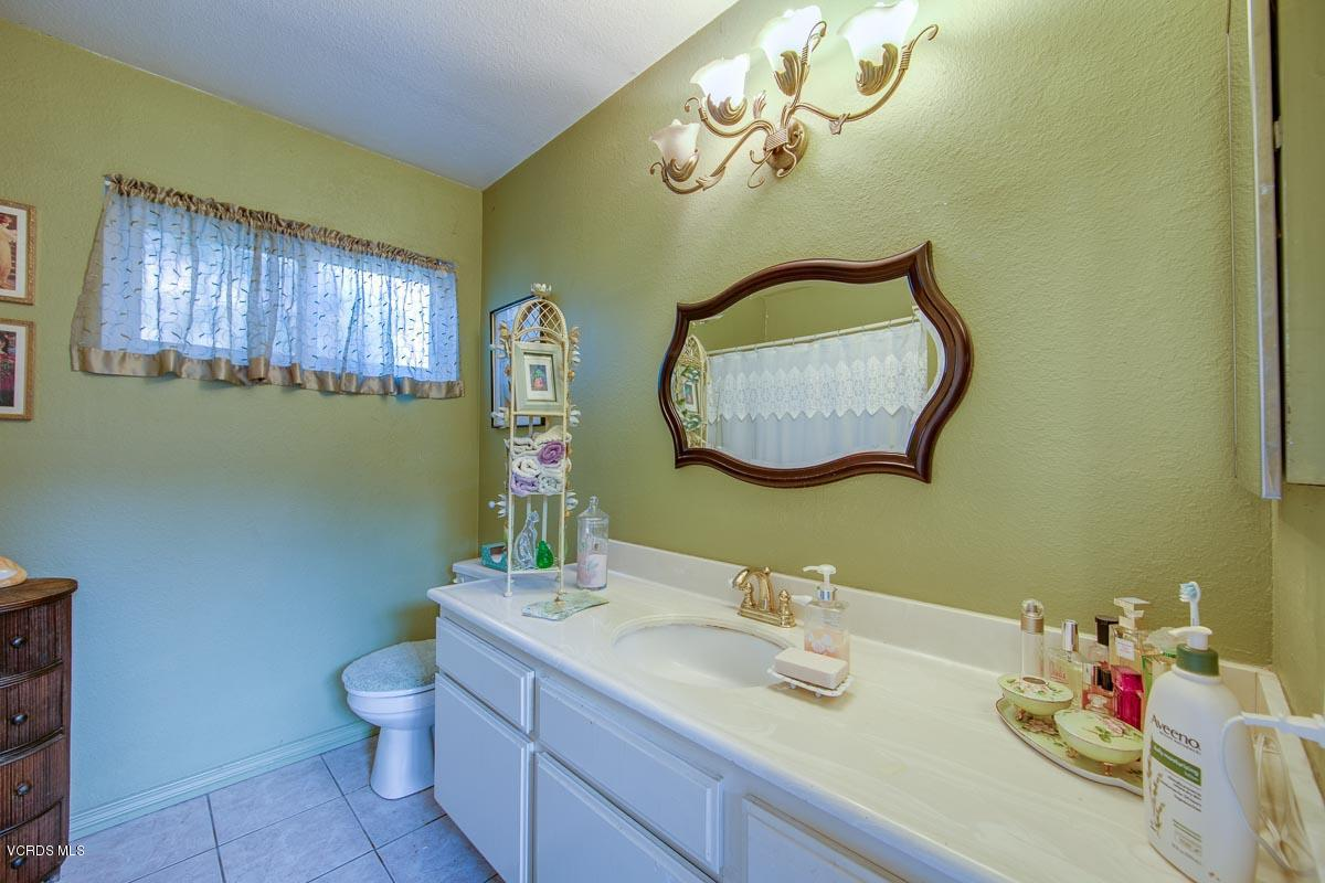 2418 STOW, Simi Valley, CA 93063 - 2418Stow-14