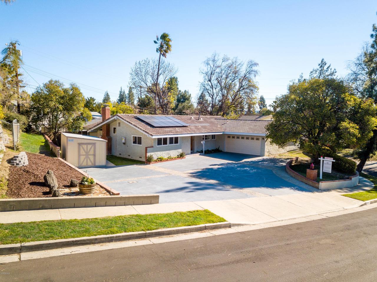 8314 STEPHEN, West Hills, CA 91304 - Stephen -1