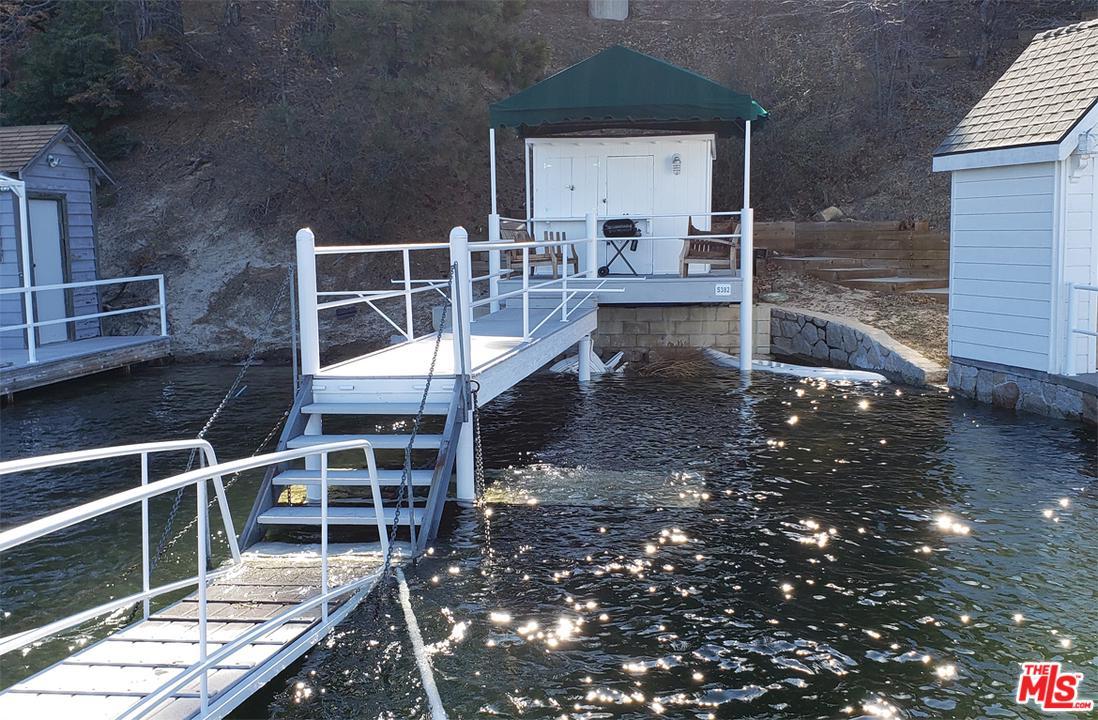 216 PHEASANT RUN, Lake Arrowhead, CA 92352