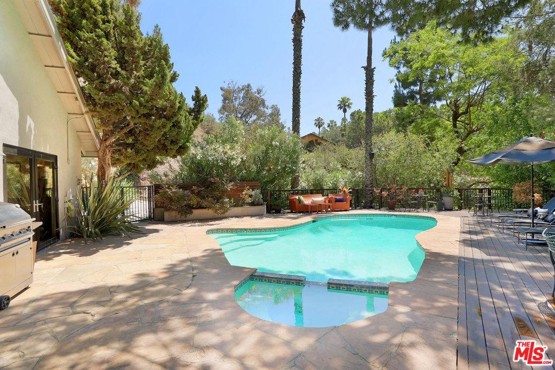 1714 FERRARI, Beverly Hills, CA 90210