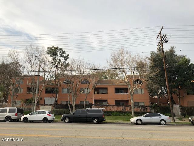 12601 VAN NUYS, Pacoima, CA 91331 - Van Nuys Blvd Photos 3