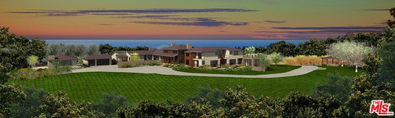 5716 KANAN DUME, Malibu, CA 90265