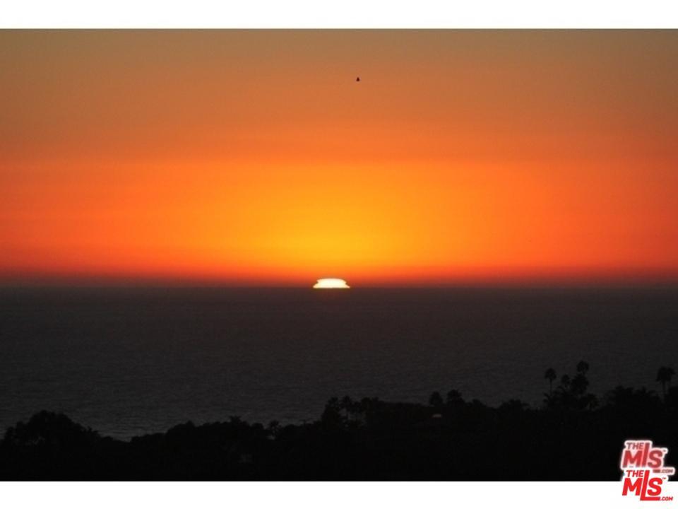 29255 HEATHERCLIFF, Malibu, CA 90265