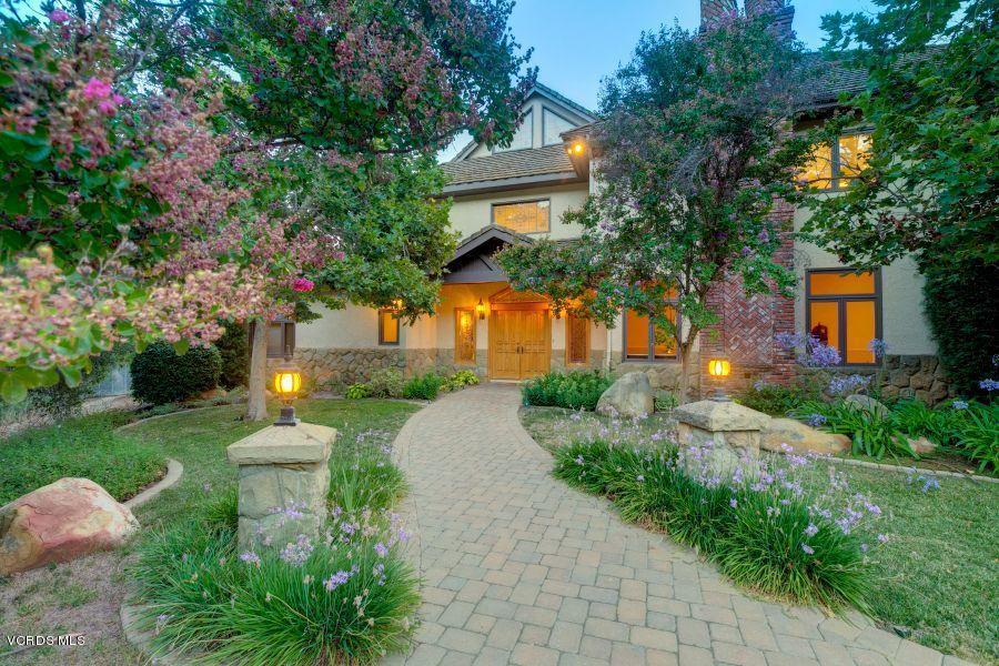 1577 KENEWA, Ojai, CA 93023 - 1577 Kenewa Ojai Home for Sale (11)