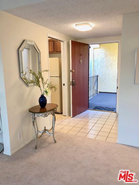 5600 KENSINGTON, Culver City, CA 90230