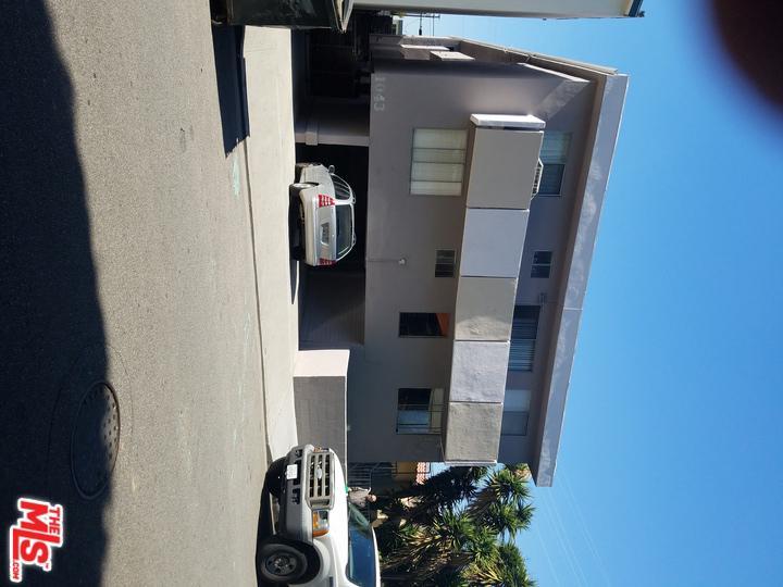 Photo of 1043 CURSON, West Hollywood, CA 90046