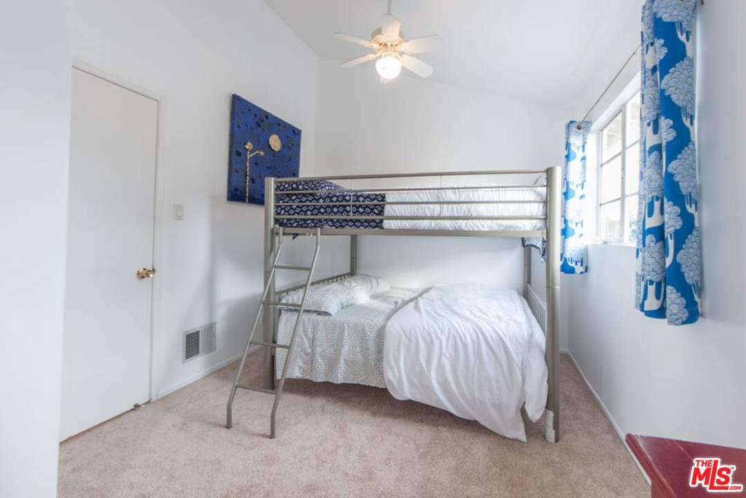 715 HOWARD, Marina Del Rey, CA 90292