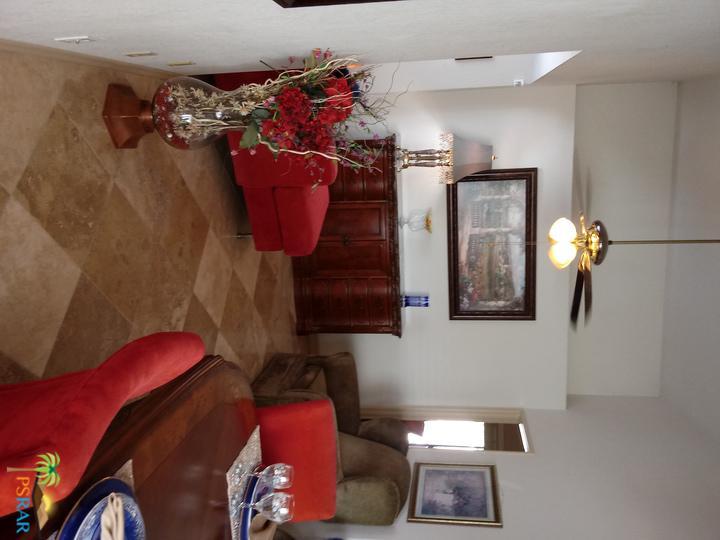 78510 VIA SONATA, La Quinta, CA 92253