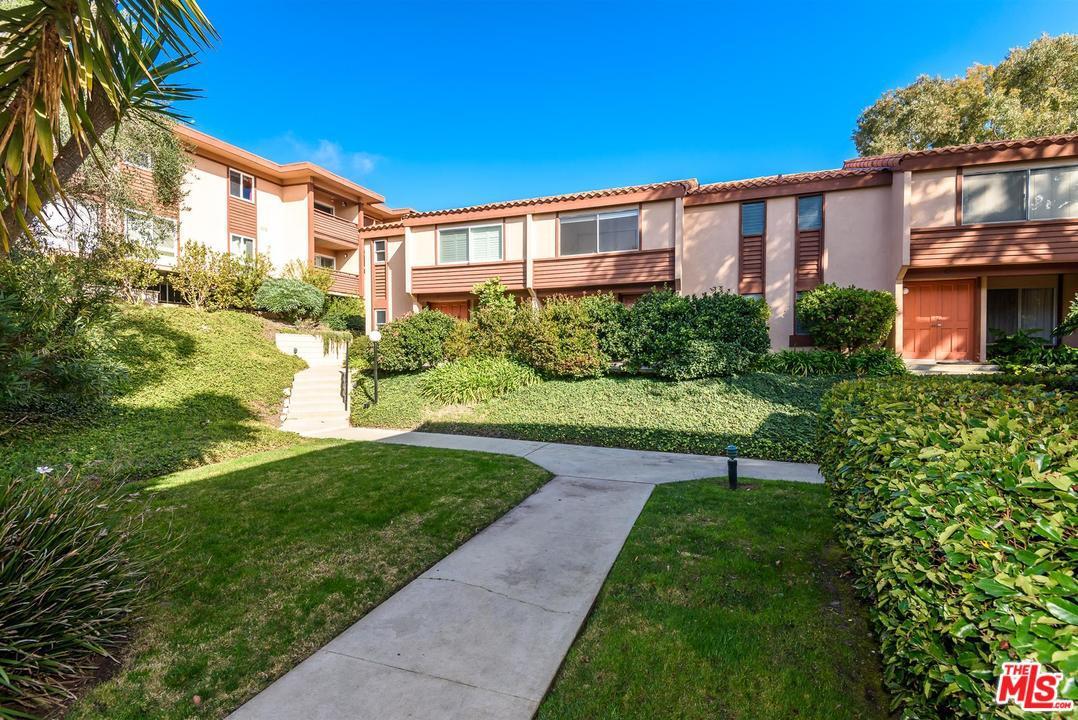 5923 ARMAGA SPRING, Rancho Palos Verdes, CA 90275