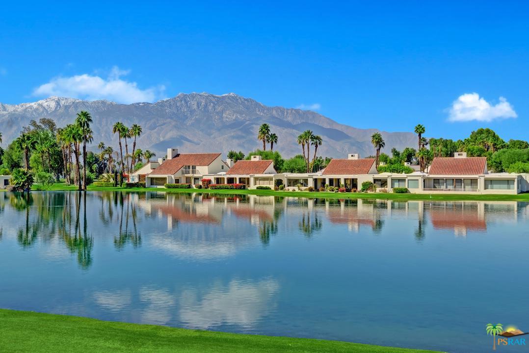 34948 MISSION HILLS, Rancho Mirage, CA 92270