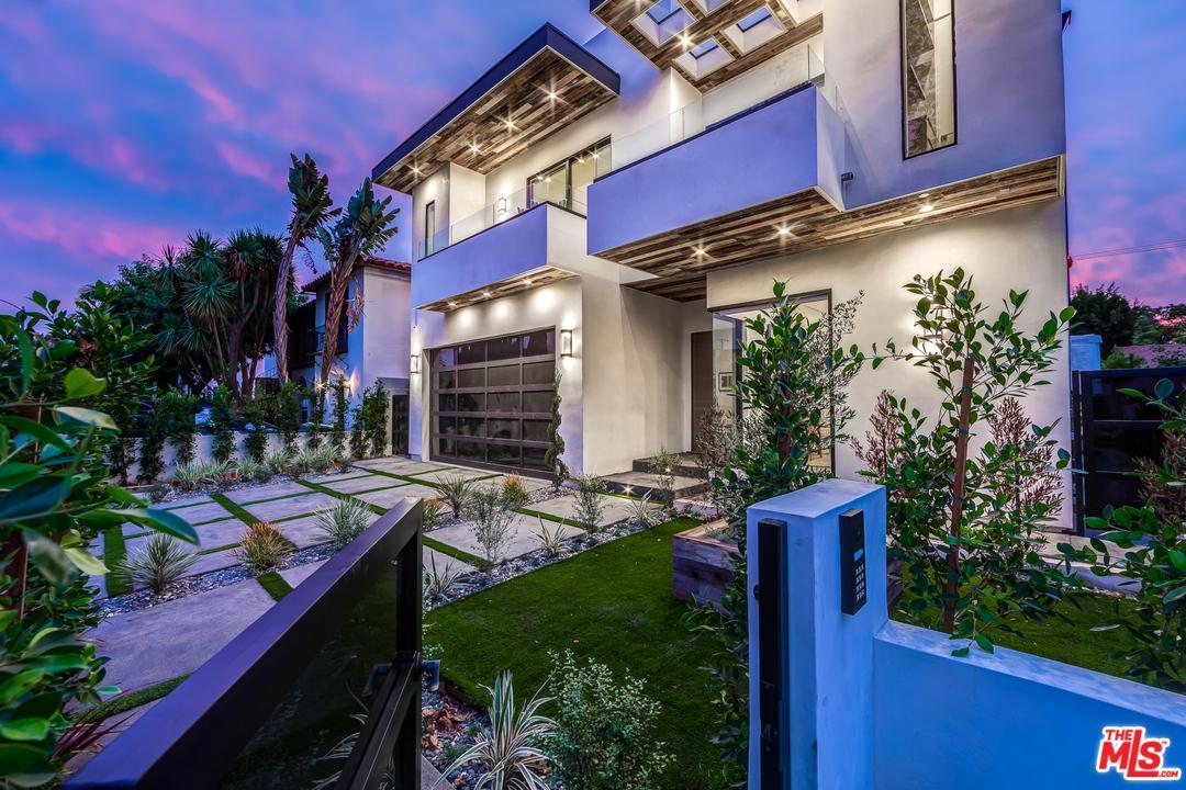 8138 4TH, Los Angeles (City), CA 90048